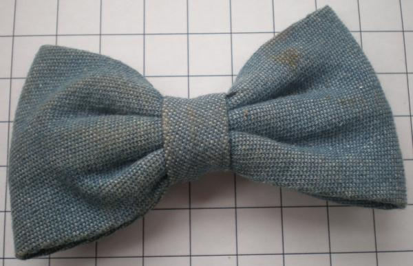 Dicky bow